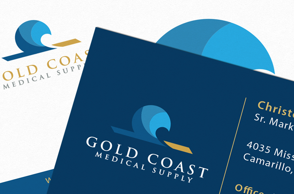 Our portfolio fausset printing gold coast medical supply colourmoves